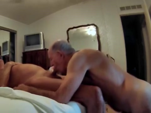 Bruce wayne from tequesta naked on his knees sucking cock Secretary giving head