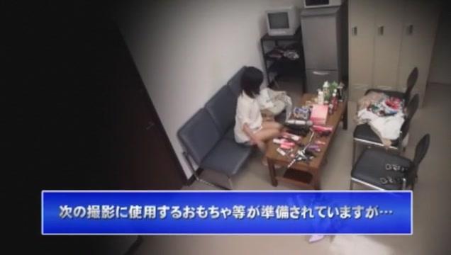 Fabulous Japanese whore Kyoka Mizusawa in Crazy Masturbation, Compilation JAV clip Xxx girl vas donky com