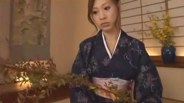 Fabulous Japanese chick Mayumi Sendo in Exotic Blowjob, Public JAV clip Laura jones naked pictures