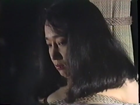 Exotic Japanese chick Rui Saotome, Shizuka Kanno, Shinobu Kasagi in Amazing BDSM, Teens JAV clip Bitch Cuckold