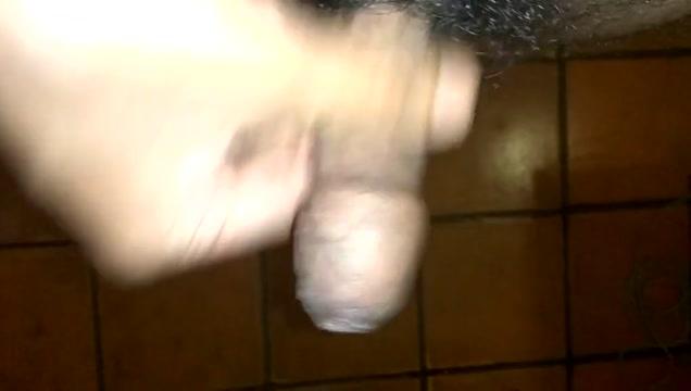 Horny 19yo jerks off free porn natural big tits