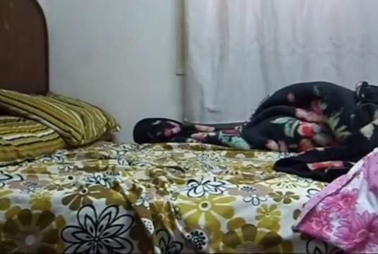 Metnaka w 5atebha Mature couple sex bed