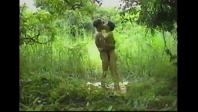 Asian love in paradise what is the definition of a blowjob