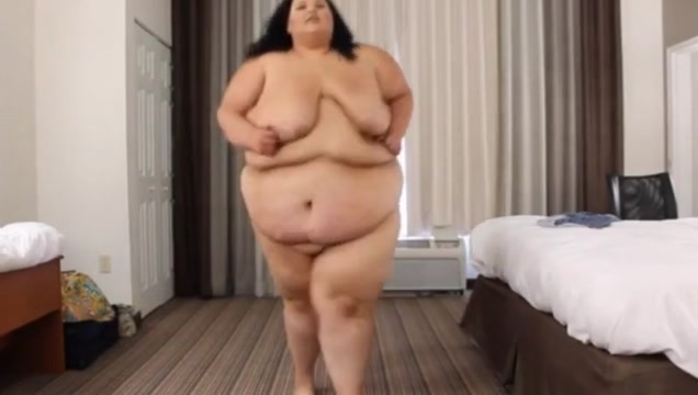 Belly worship - SSBBW obsession Sex sites for swingers
