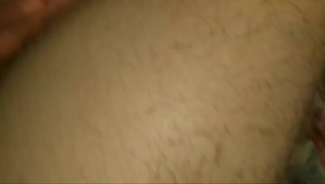 Crossdresser takes huge bbc big tits porno star photo