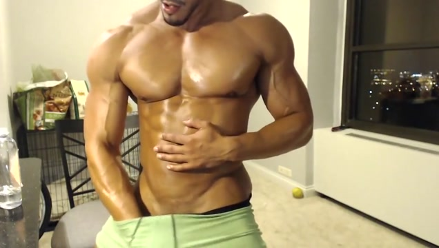 Nice muscles virgin islands all inclusive package