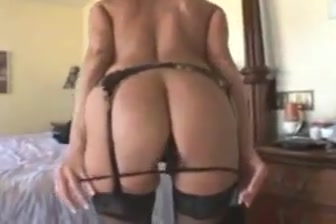 Hot mature blonde cougar cara lot Old granny ass pics
