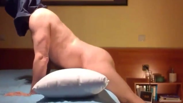 Daddy pillow humping longer and cum photos of naked pregnant women