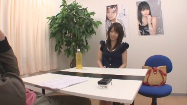 Crazy Japanese girl Chika Arimura in Amazing Amateur, Masturbation JAV scene Beautiful coitus with sense with ultra babe