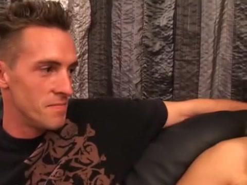 Fabulous pornstar Lori Lust in best cumshots, milfs xxx video Sri lankan maid sex clips