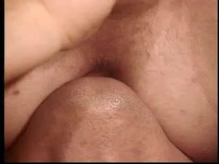 Cowboy fucks his best friend medical bondage fetish porn stories