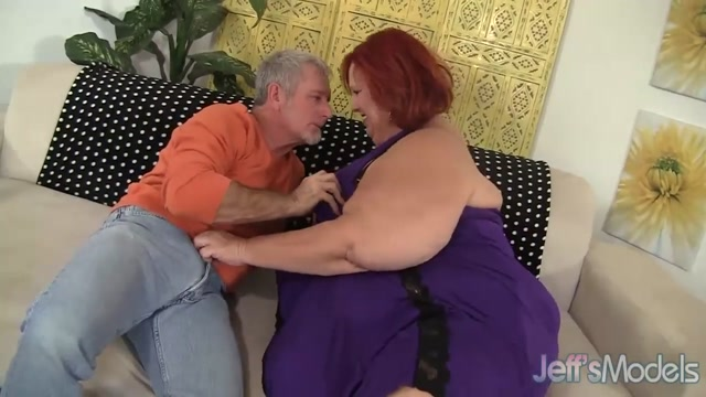 Huge BBW Sweet Cheeks Has a Thick Cock Stuffed in Her Cakehole and Cunt Dating site for outdoor enthusiasts