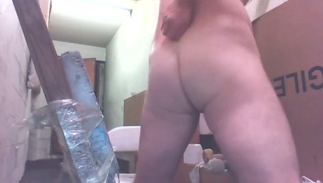JoeyD Round butt Cheeks Anal squirting, Yummm Tori black new porn movies