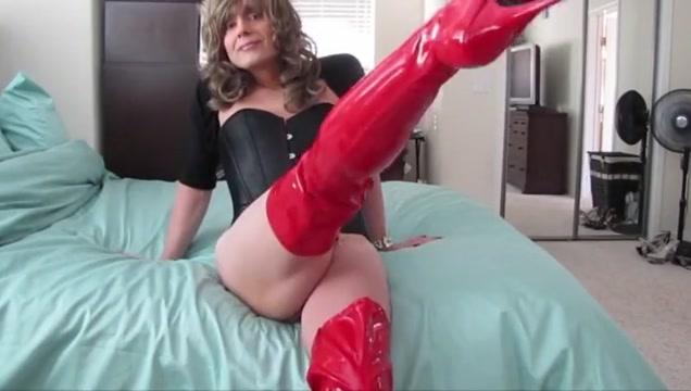 Samantha 9 Www Free Sex Clip Com
