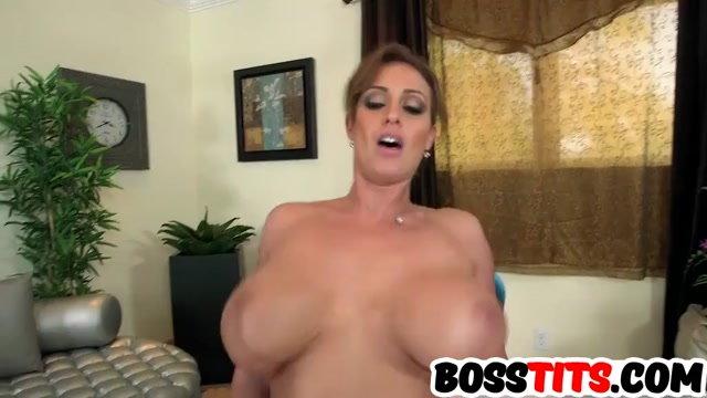 Ms Eva Notty Is Very Horny bottom line management group