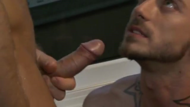 Gabriel lenfant and jessie colter piss suck and fuck fille de 18 ans qui baise
