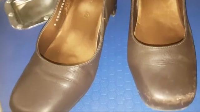Secretary heels got fucked at work Pakistan naked girls fuking pictur