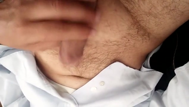 Pour le plaisir girls fucking guys with small dicks