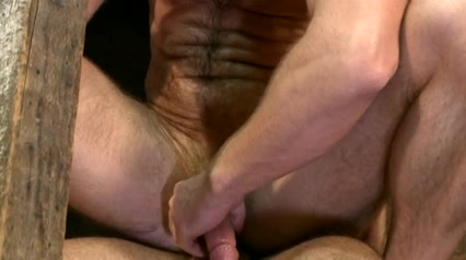 Hot gay parking place is fingered kinky until climax big butfree pornt black girls