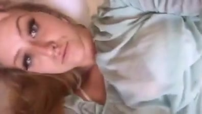 Cousin bailey stolen tease video sex girl with abs