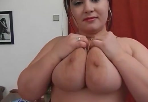 Chubby from the east Sexual fucking xxx live girls in Torun