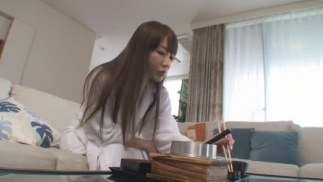 Hottest Japanese whore Rina Yada in Fabulous Solo Girl, Dildos/Toys JAV video I miss someone so much it hurts