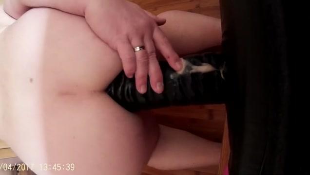 Moments of fun mrs star my first sex teacher
