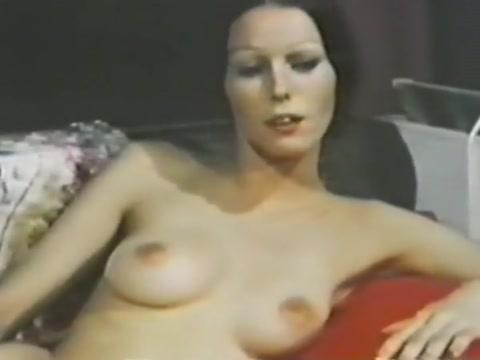 Visions Of Clair (1977) Hot milf tiger