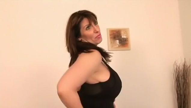 Incredible pornstar Josefine James in best bbw, milfs sex scene Female bubble butt getting fucked