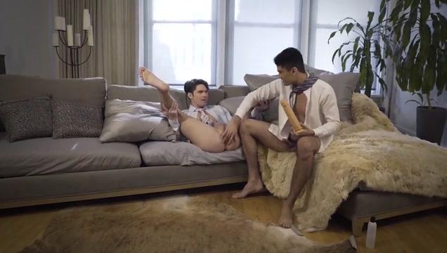 Gay porn ( new venyveras 5 ) 46 adult model agency uk