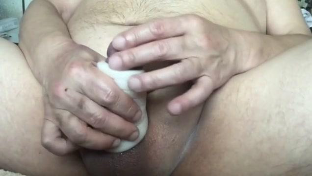 Masturbation 02 nude puetro rican women
