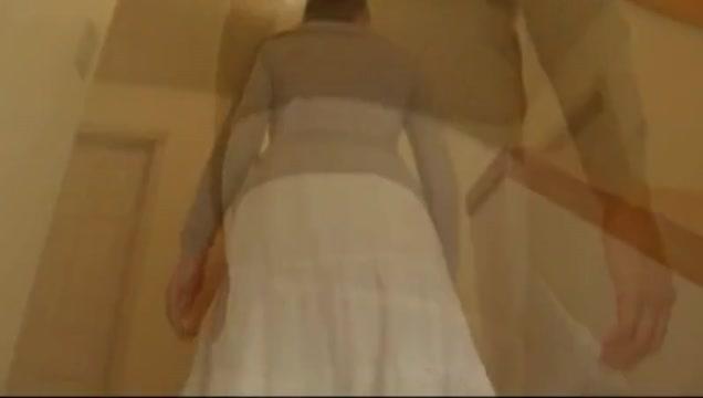 Horny gay clip video hot teen sexxxxxxx