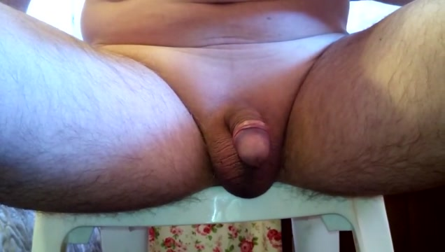 Bdsm foreskin gay porn images and bodybuilders with uncut dick zack mike