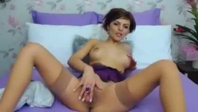 Webcam765