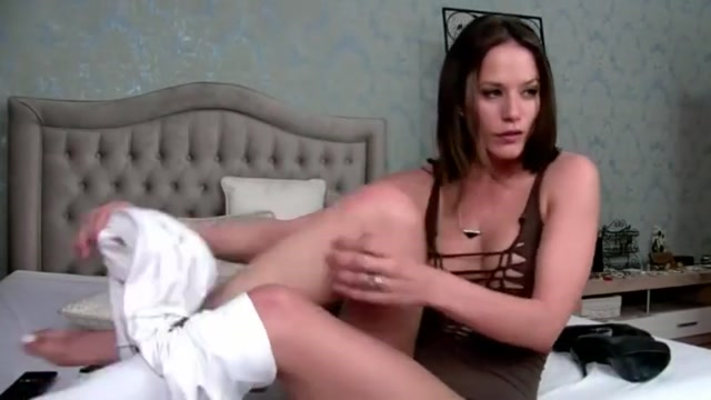 Totally gorgeous Linelle chatroulette sexy in Algeria