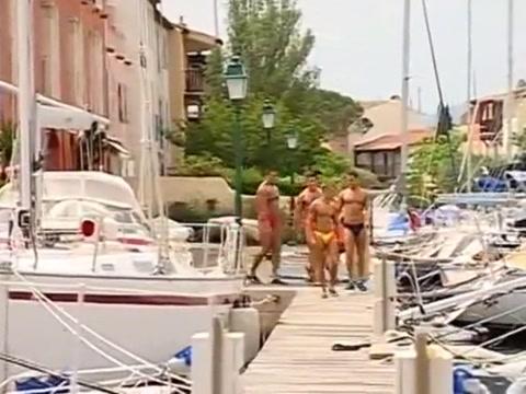 A gay boat Free Big Tits Mom Porn