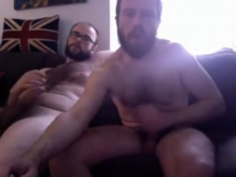 Couple of bears wanking and eating cum search sweet bear worm