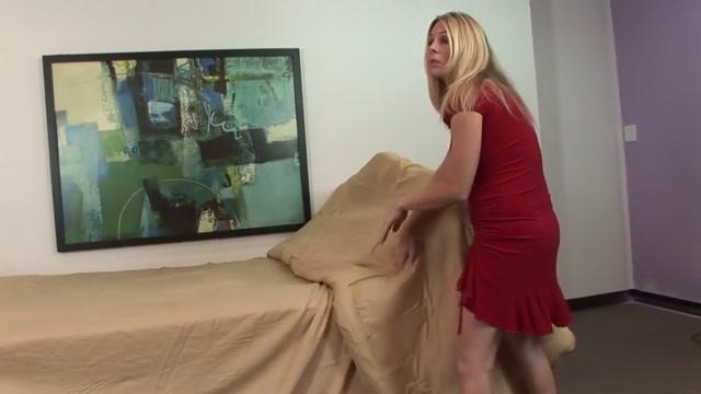 Lisa lipps hot busty babe tmb abuse