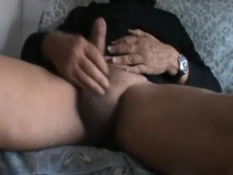 Masturba zione 1 Milf masturbating with horny audio