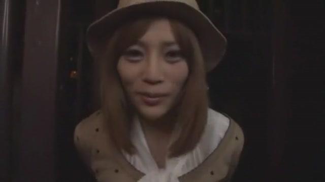 Incredible Japanese whore Suzuka Miura, Cocomi Naruse, Eri Ouka in Exotic Facial, Close-up JAV scene beach side sex videos