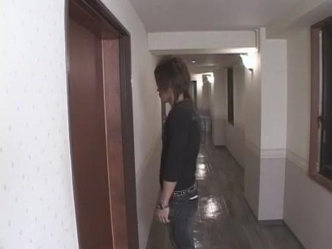 Fabulous Japanese chick Miyuki Ootsuka in Hottest Fingering, Cunnilingus JAV video Sara tomko topless