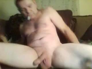 nakedguy1965 dildo fucking my ass on cam Megan parker nude pics
