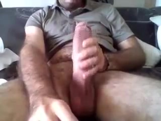 Str8 big daddy on cam Japanese Mum Washing Dishes