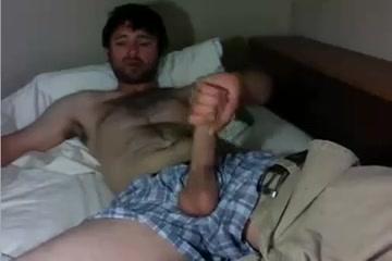 Str8 dad jerking on cam Nude brown skin girls tumblr
