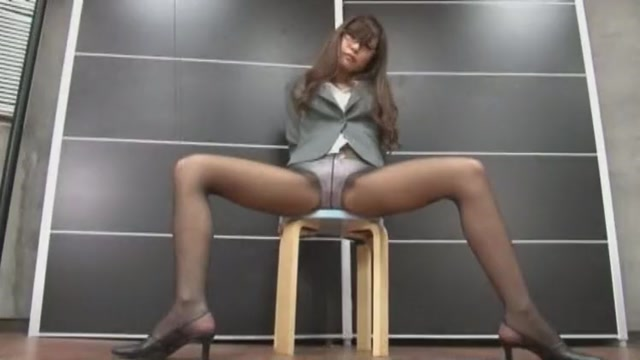 Horny Japanese model Mio Sawaki in Exotic Footjob, POV JAV movie Sexy mens picture