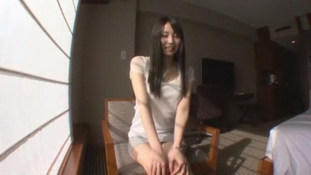 Amazing Japanese slut Haruna Nakayama in Hottest Big Tits, Doggy Style JAV scene Imgsrc pass boy nude