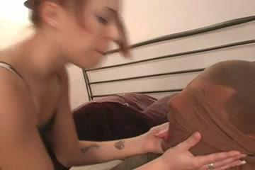 nikkis cuckold chastity