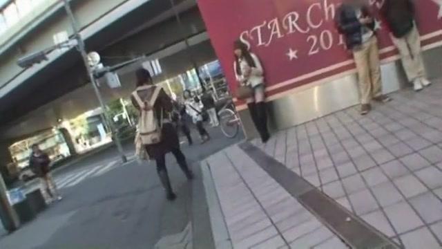 Amazing Japanese girl Hikari Tachibana in Fabulous Panties, Fingering JAV clip avatar last airbender sex videos