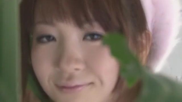 Hottest Japanese whore Hitomi Fujiwara in Best Hardcore, Toys JAV movie teen tyra misoux bedroom fuck