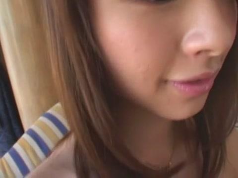 Fabulous Japanese whore Yoshino Ichikawa in Crazy Blowjob, Couple JAV clip Priya rai shorts